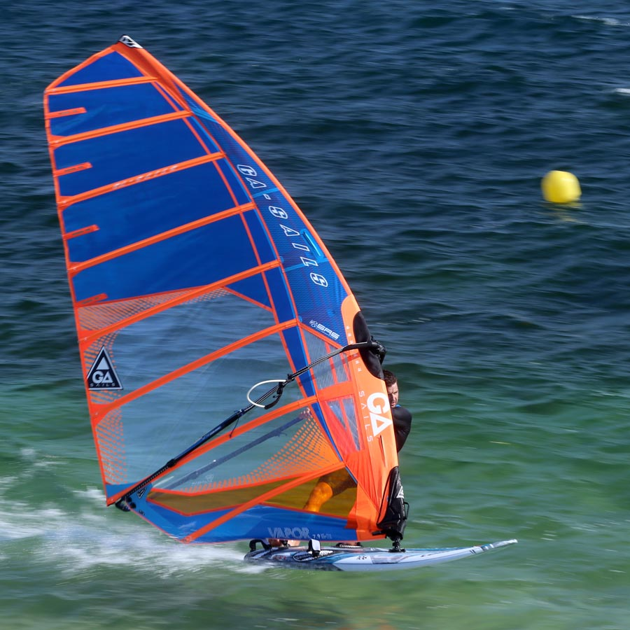 gaastra vapor windsurf sail 2015 easy surf online shop kitesurfing windsurfing sup wetsuits. Black Bedroom Furniture Sets. Home Design Ideas