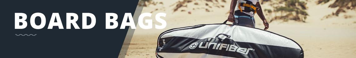 Windsurf boardbags