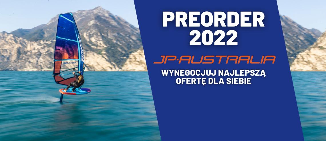JP-Australia preorder 2022