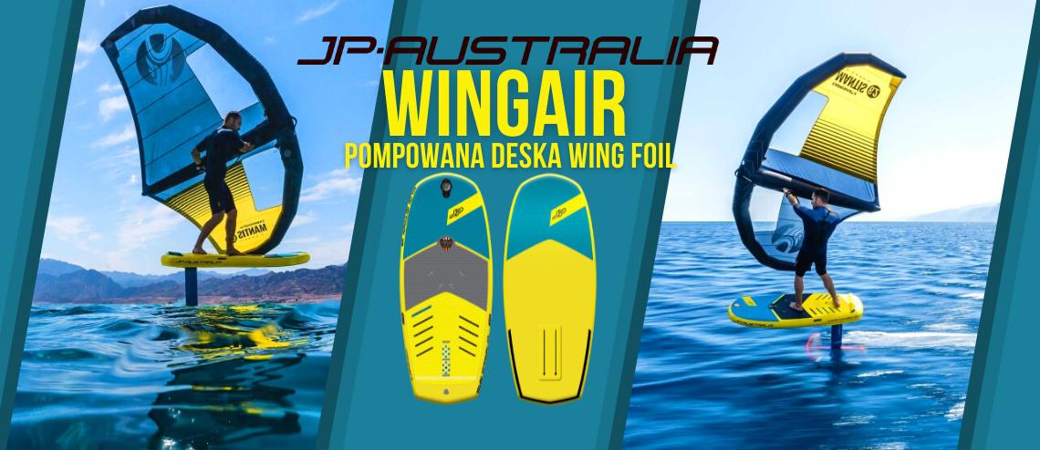 WingAir