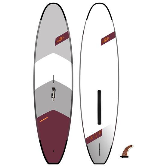 JP AUSTRALIA Deska Windsurf SUP EVA 10'9'' x 32'' 2021