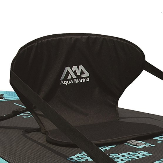 AQUA MARINA Kayak Seat for SUP Board