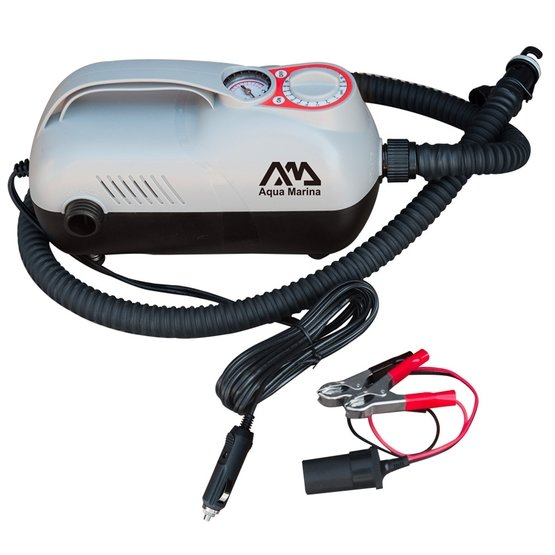 AQUA MARINA Electric Pump SUPER 12V