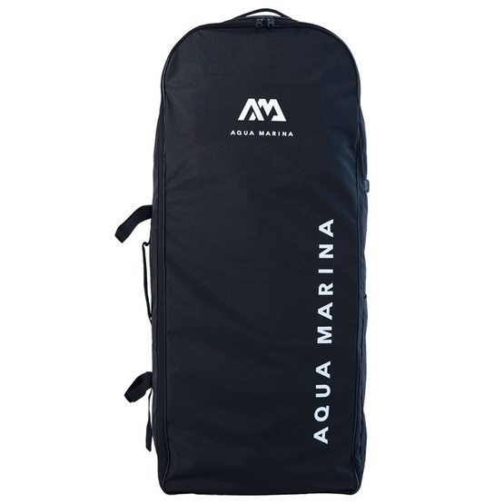 AQUA MARINA Backpack 90L for inflatable SUP board