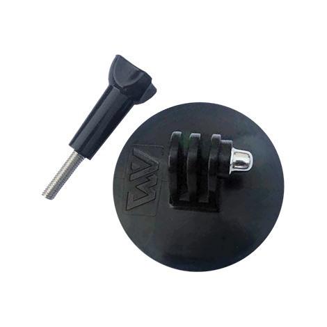 AQUA MARINA Lite Action Camera Adaptor