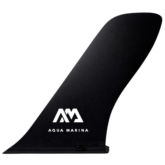 AQUA MARINA Fin Slide-In Racing for SUP boards