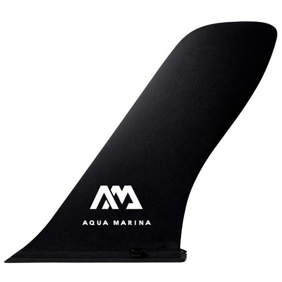 AQUA MARINA Statecznik Slide-In Racing do desek SUP