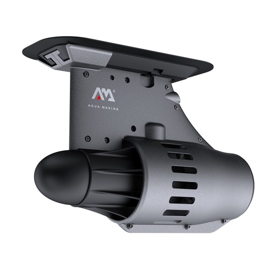 AQUA MARINA Electric propilsion device BlueDrive S PowerFin
