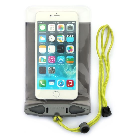 Aquapac WaterProof Bag 6
