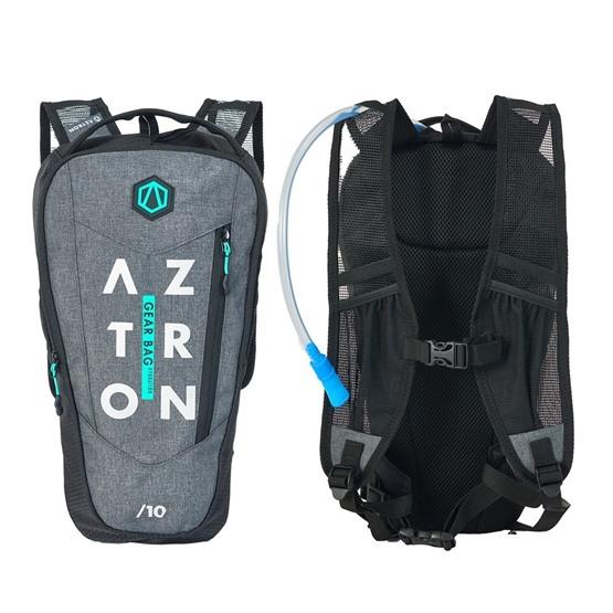 AZTRON Backpack HYDRATION BAG