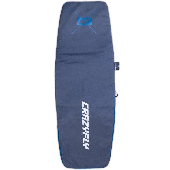 CRAZYFLY Single boardbag large 165x50cm