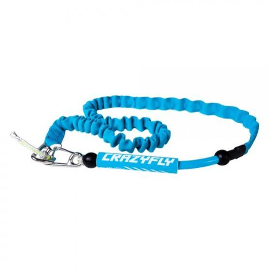 CRAZYFLY Kite Safety Leash - standard