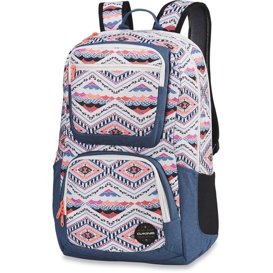 e8e17010a0ace DAKINE Plecak Jewel 26L Lizzy - Cena - Sklep EASY SURF Shop