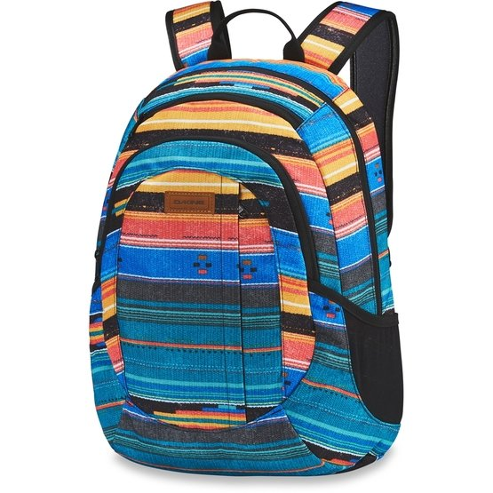 75913b411e9cd DAKINE Plecak Garden 20L Baja Sunset - Cena - Sklep EASY SURF Shop