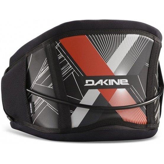 DAKINE Harness Wind C-1 Hammerhead Orange/Wht Xl