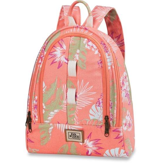 7fd5c229377e5 DAKINE Plecak Cosmo Canvas 6.5L Waikiki Canvas - Cena - Sklep EASY ...