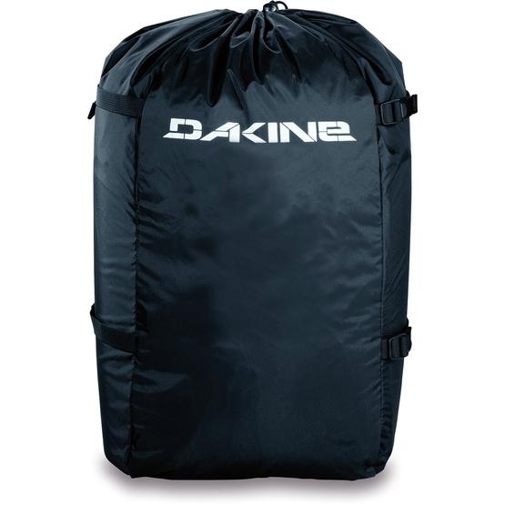 DAKINE Kite compression bag