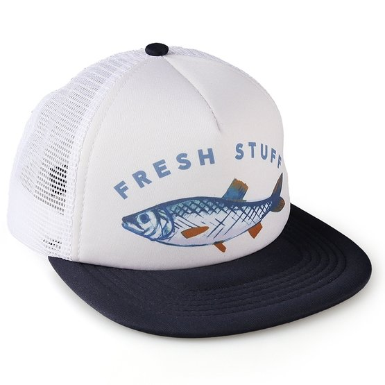 DASHKI Cap FISH Kids