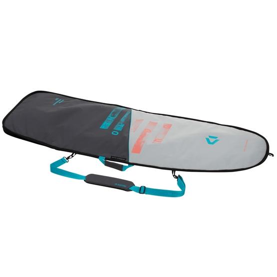 DUOTONE Single boardbag CSC 5'4