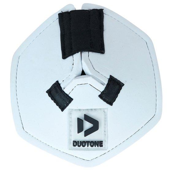 DUOTONE Baseplate Protector 2020