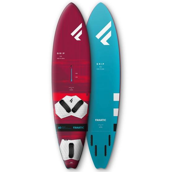 FANATIC Windsurf board Grip XS 60 2020