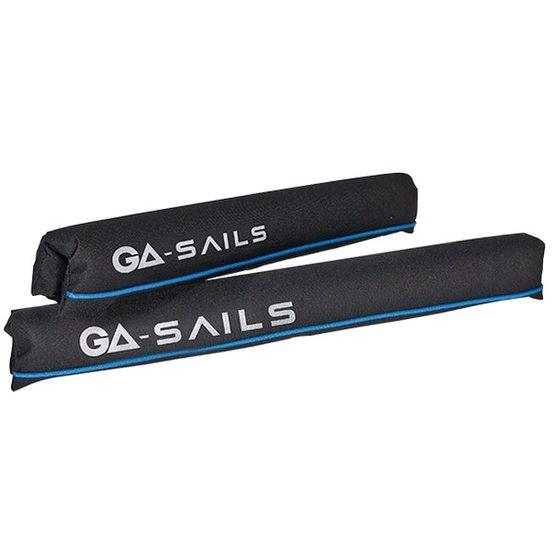 GAASTRA Roofrack Pads (pair)