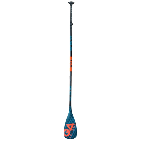 GAASTRA SUP Paddle 180-220 Carbon 2-section 2019