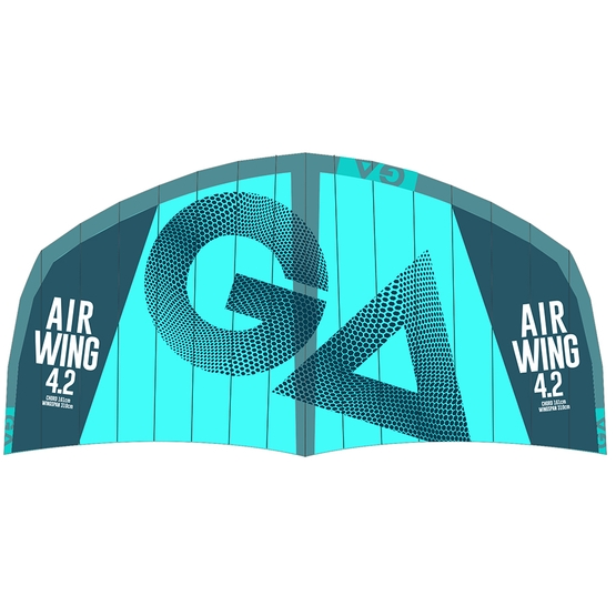 GA Inflatable Air Wing 4.2 (2020)