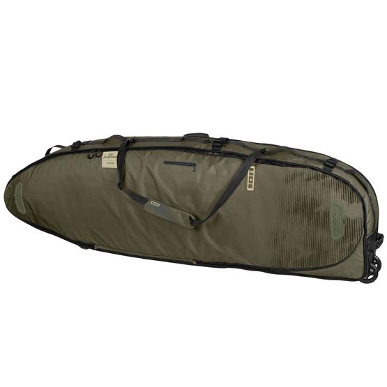 ION Triple surf boardbag Tec 2020