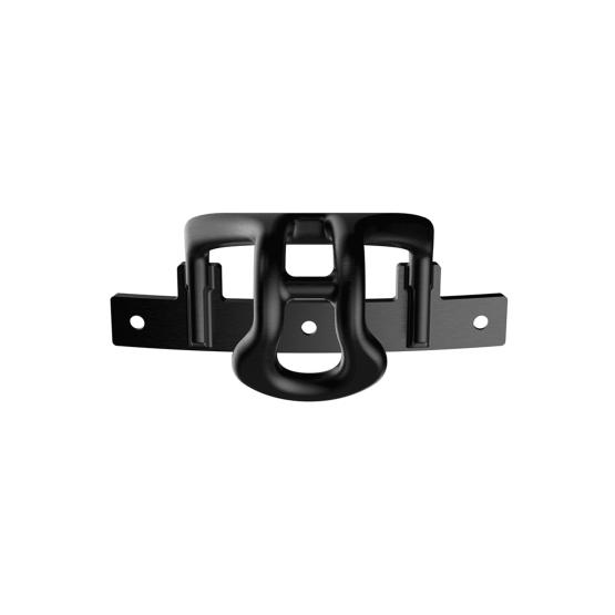 Aluminium Hook 2.0 for C-Bar / SPECTRE Bar Kitesurf