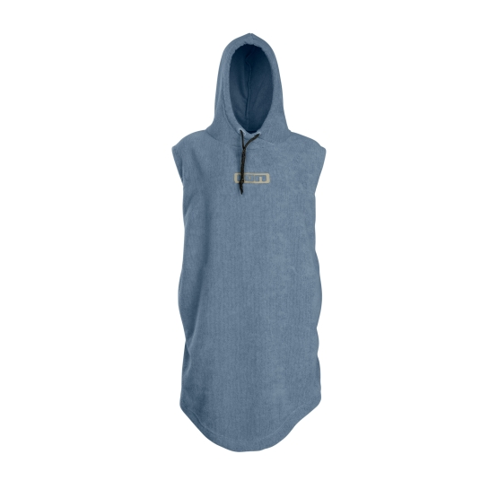 ION 2021 - Poncho Grom - steel blue - Grom (115-155)