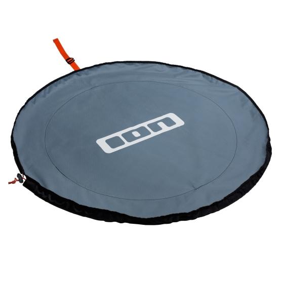 ION Wetsuit bag 2021