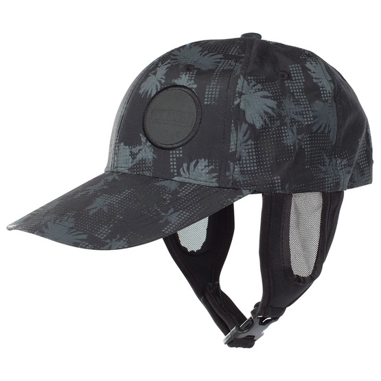 ION Surf Cap 2020