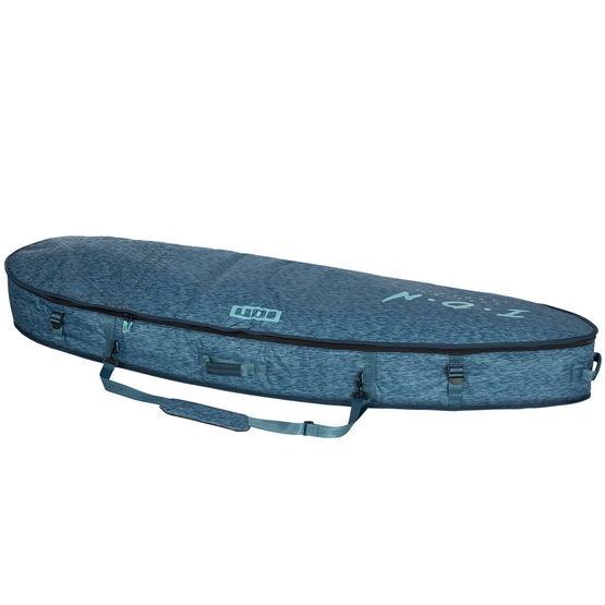 ION Triple surf boardbag Core 2020