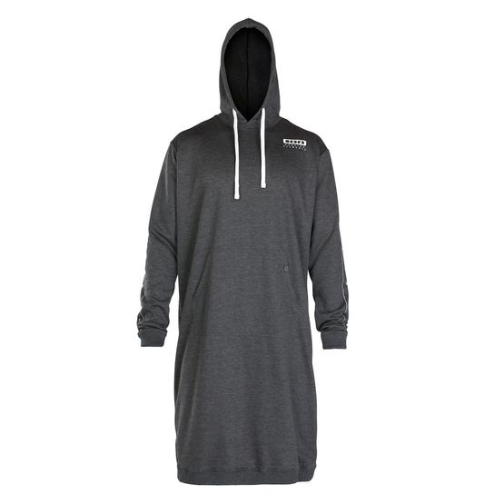 ION Poncho Sweater Longsleeve M 2021