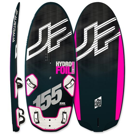 JP Windsurf Board HYDRO FOIL 155 PRO