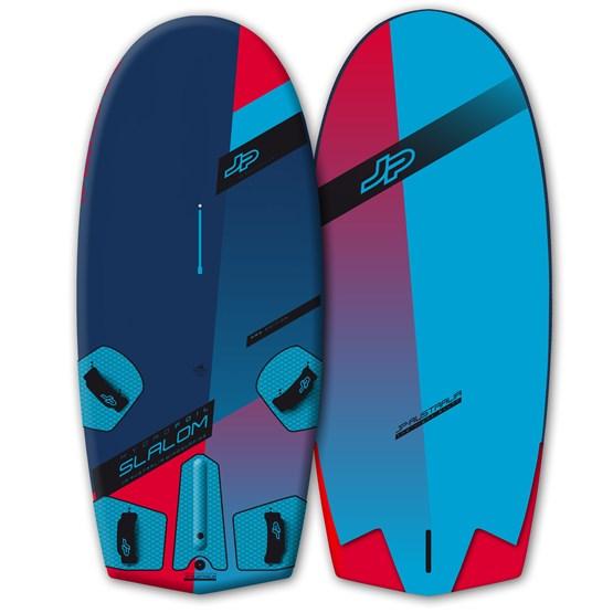 JP Windsurf board HydroFoil SLALOM PRO 2020