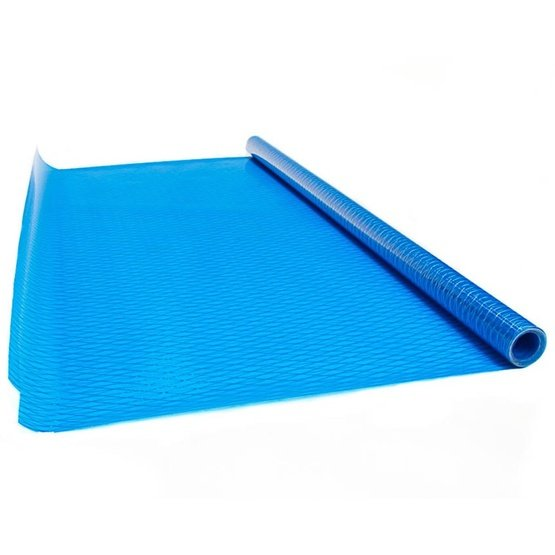 LOFTSAILS Spares - Bi-Axial X-Ply 5.0 mil Width 1.50m Blue (p/m)