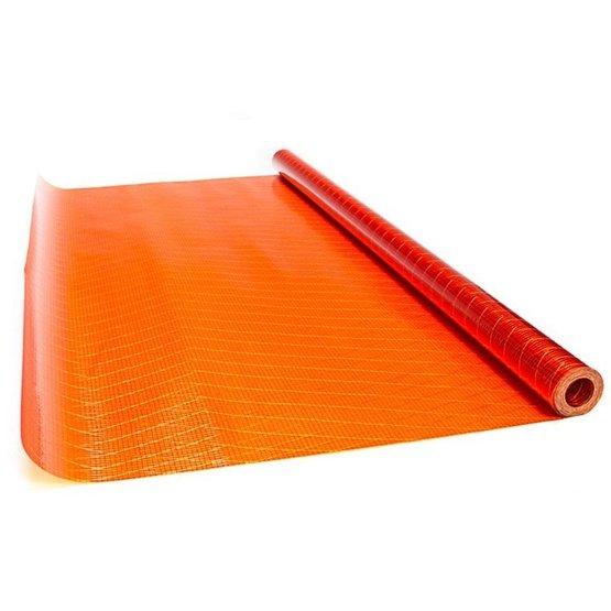 LOFTSAILS Spares - Tri-Axial X-Ply 2.0 mil Width 1.50m Orange (p/m)
