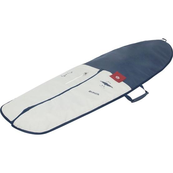 MANERA Cover Foil Boardbag - 5'3