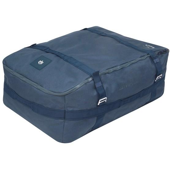 MANERA Bag Biggie - 170l