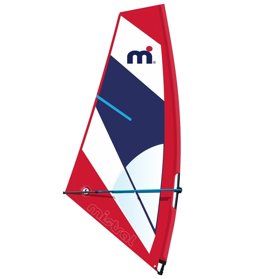 MISTRAL Pędnik WindSUP 5.0