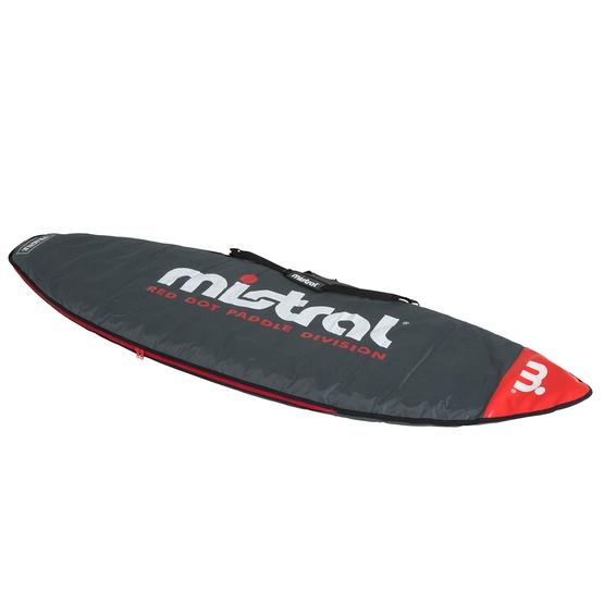 MISTRAL Boardbag 9'2 2019