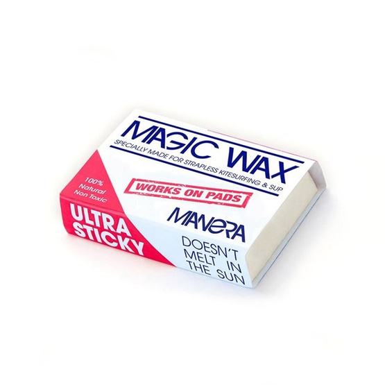 MANERA Wosk ULTRA STICKY