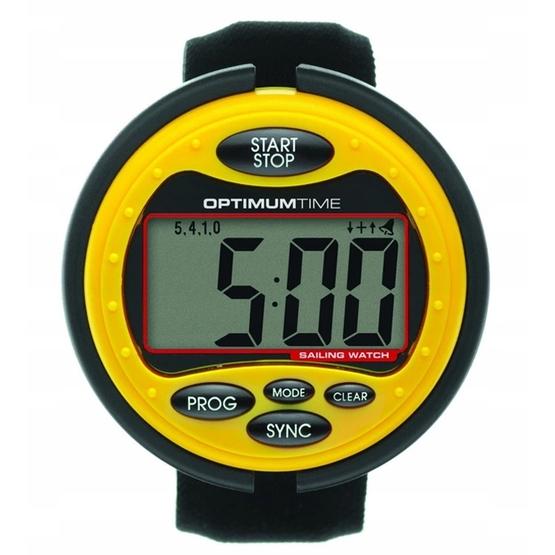 OPTIMUM Zegarek regatowy OS SERIES 3
