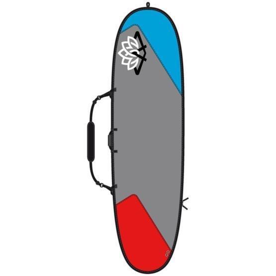 ARIINUI SUP Boardbag allround/surf