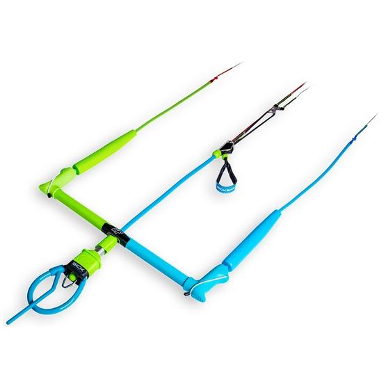 CRAZYFLY Sick Bar for kites 2020
