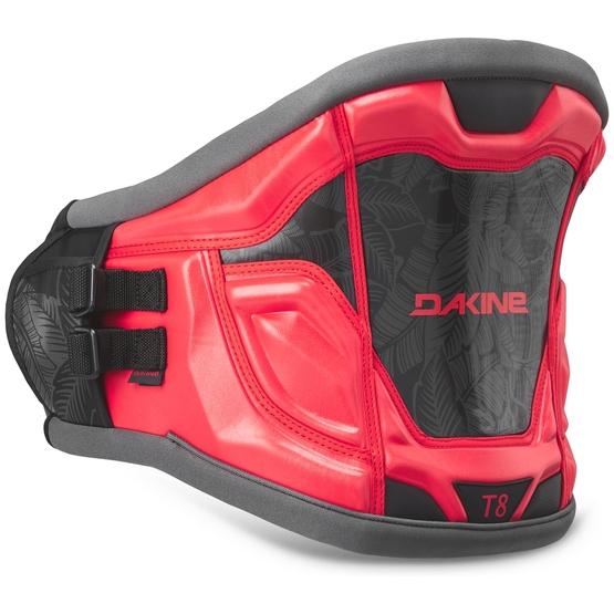 DAKINE Windsurf harness T-8