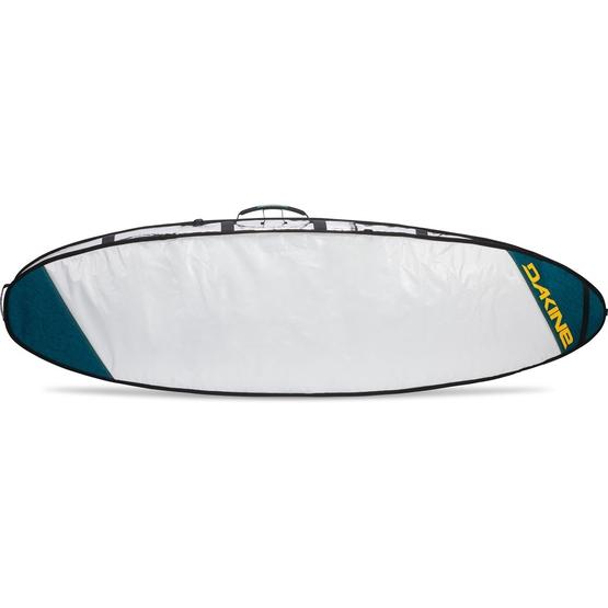 DAKINE Windsurf boardbag DAYLIGHT WALL