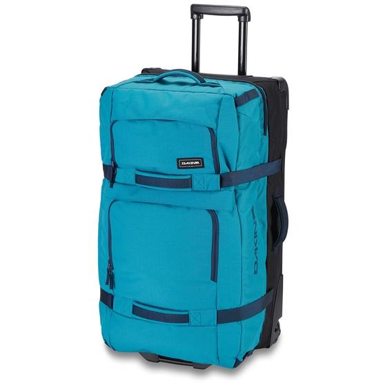 DAKINE Travel bag SPLIT ROLLER 110L 2019